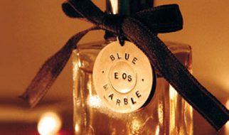 Empresa lança perfume com cheiro de cerveja 3