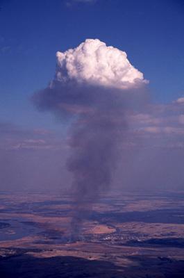 20 fenómenos meteorológicos espectaculares 11