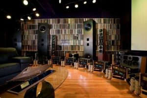 TheMostExpensiveHomeTheater_020 3