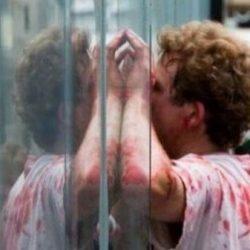 Desfiles de Zombies 26