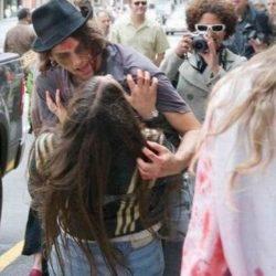 Desfiles de Zombies 19