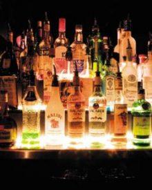 História das bebidas