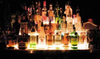 História das bebidas 2