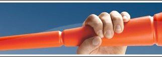 Vuvuzela online 1