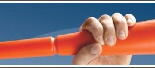 Vuvuzela online