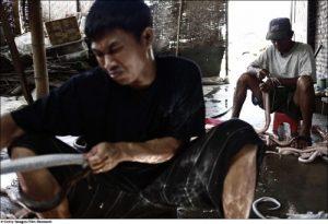IndonesianDishCobraBurger_4 3