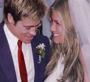 Os casamentos mais caros do mundo