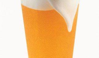 Os mitos sobre a cerveja 2