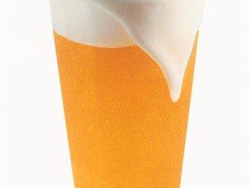 Os mitos sobre a cerveja