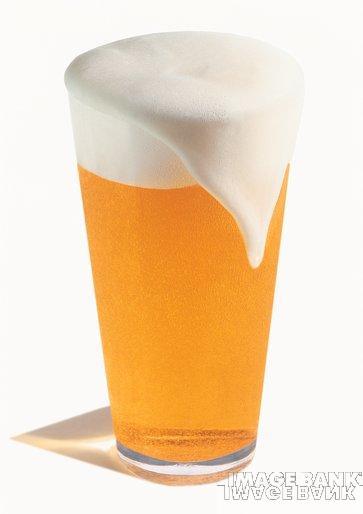 Os mitos sobre a cerveja 1