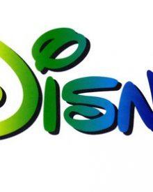 Lenda e mitos sobre a Disney