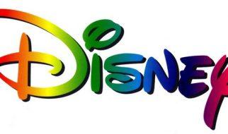 Lenda e mitos sobre a Disney 2