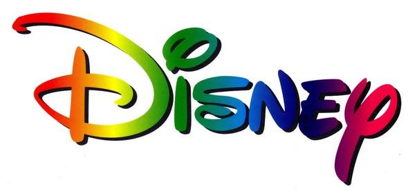 Lenda e mitos sobre a Disney 1