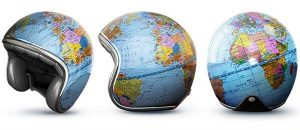 globe-helmet 1