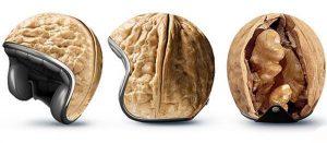 helmet-nut 1