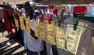Lavagem de dinheiro 1