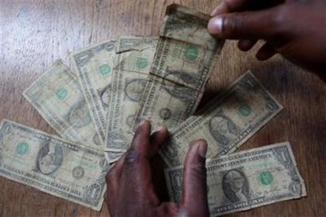Lavagem de dinheiro 5