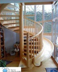 Escada original