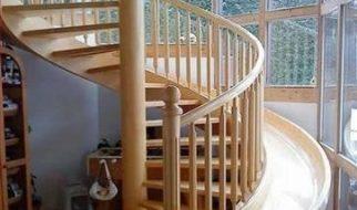 Escada original 2