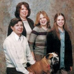 Apanhados caninos 5