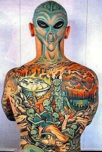 alien-tattoo 1