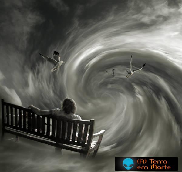 Mais imagens surrealistas 9