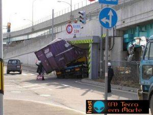 acidentes-incriveis1 1