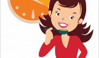 Por que comer rápido engorda e comer lento ajuda a emagrecer? 15
