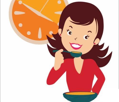 Por que comer rápido engorda e comer lento ajuda a emagrecer? 3