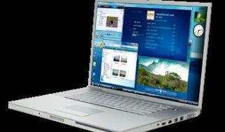 Ladrão devolve o conteúdo de computador roubado numa pen USB 2