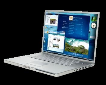 Ladrão devolve o conteúdo de computador roubado numa pen USB 1