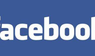 Curiosidades sobre o Facebook 3