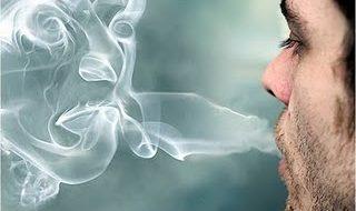 Sabia que a Rússia é o país com mais fumadores em todo o mundo?  3
