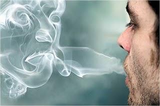 Sabia que a Rússia é o país com mais fumadores em todo o mundo?