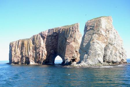 As 10 formações rochosas mais estranhas do mundo – Parte 2 5