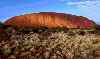 As 10 formações rochosas mais estranhas do mundo – Parte 2   1