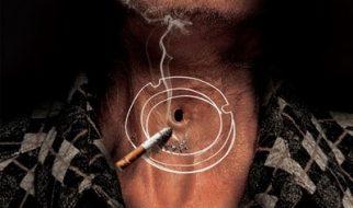 Os melhores anúncios de publicidade anti-tabaco 2