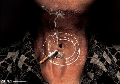best_anti_tobacco_ads_45
