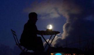 Moon Games: brincando com a lua 13