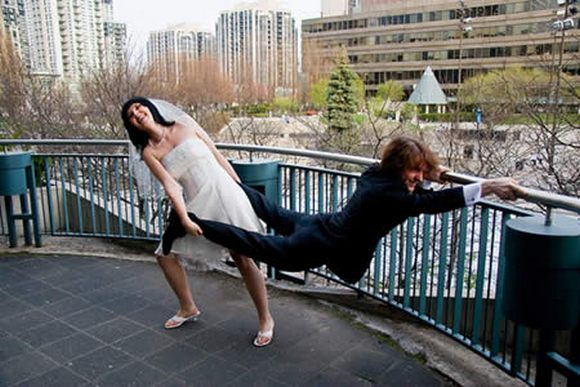 funny-weddings-11