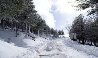 Sabia que as queimaduras na neve são mais perigosas que as da praia? 15