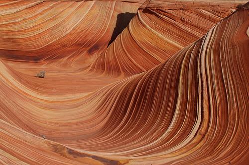 As 10 formações rochosas mais estranhas do mundo – Parte 1 4