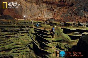 caverna-mamute-vietname5 1