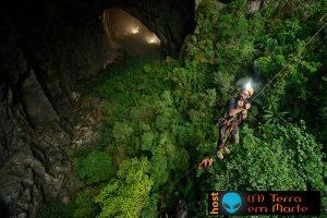 caverna-mamute-vietname6 3