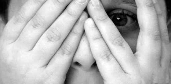 Cientistas descobriram fármaco que tira o medo 4