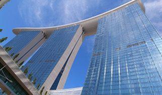 O hotel mais caro do mundo 1