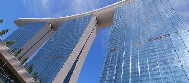 O hotel mais caro do mundo 11