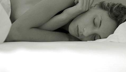 Quando dormimos também aprendemos 1