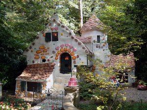 fairy_tale_house_09 3