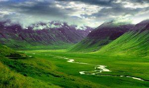islandia-europa 1